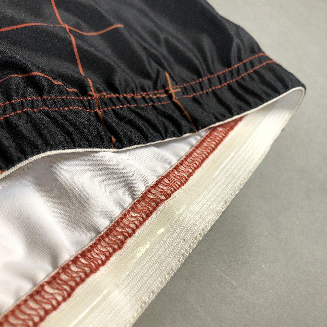 客製化熱昇華車衣