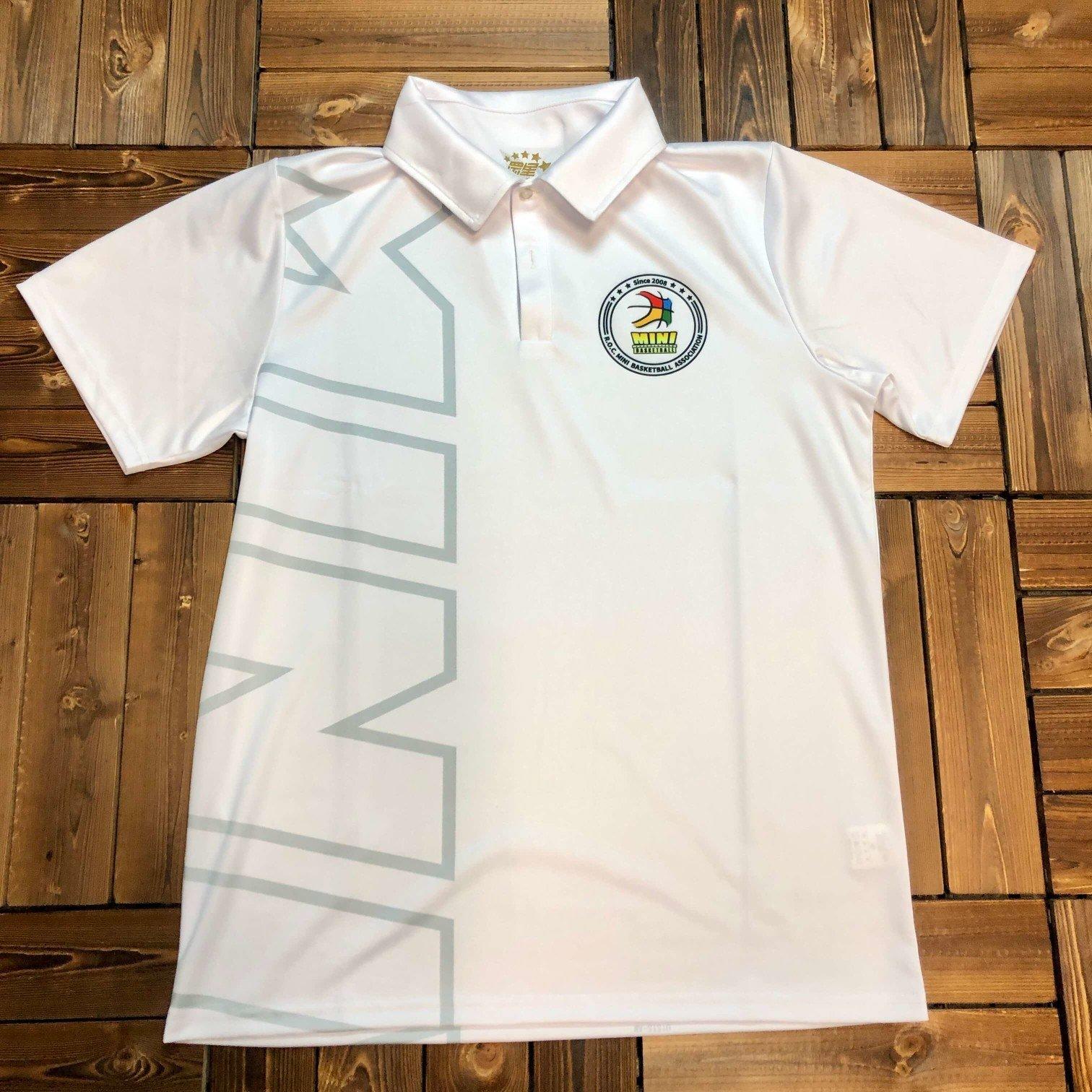 POLO杉|Polo Shirt