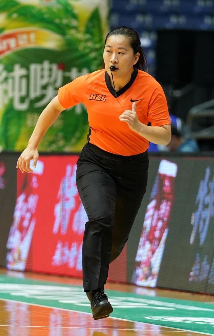 basketball_referee