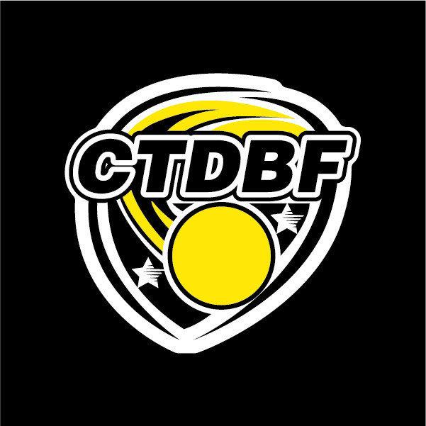 ctdbf