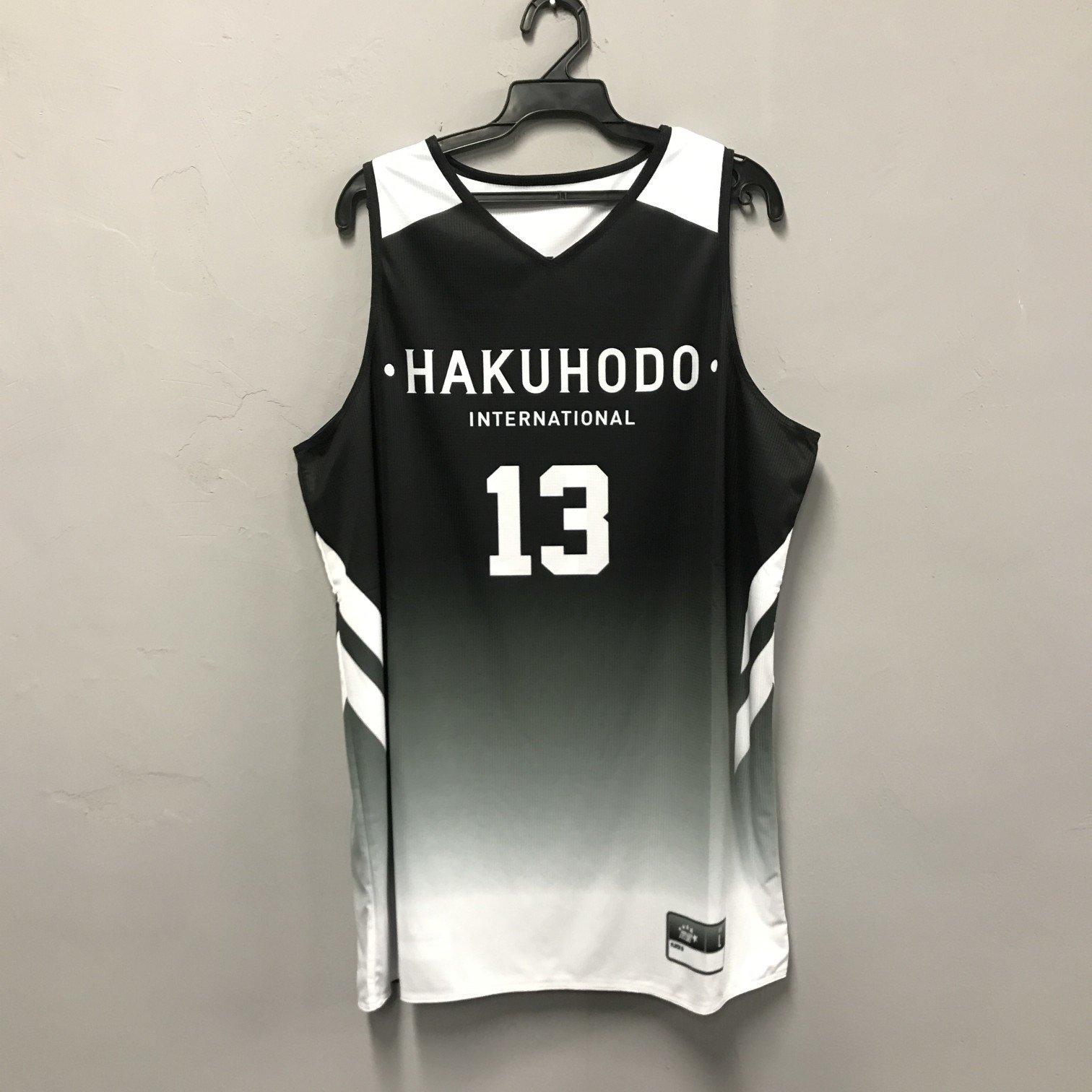 HAKUKODO