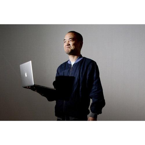 麻吉Machi E-Sports《英雄聯盟》《鬥陣特攻》客製電競服