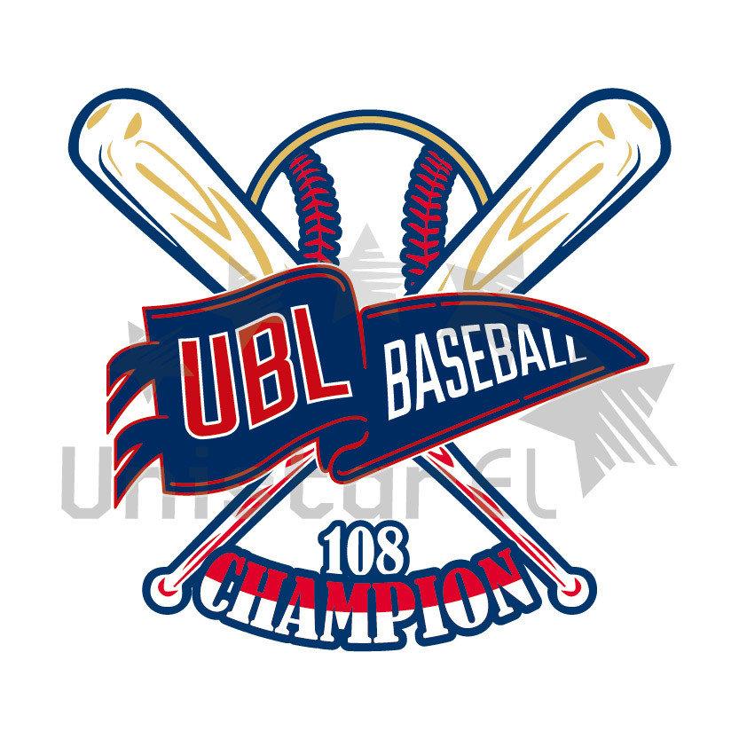 ubl大專棒球聯賽眾星實業指定球衣廠商