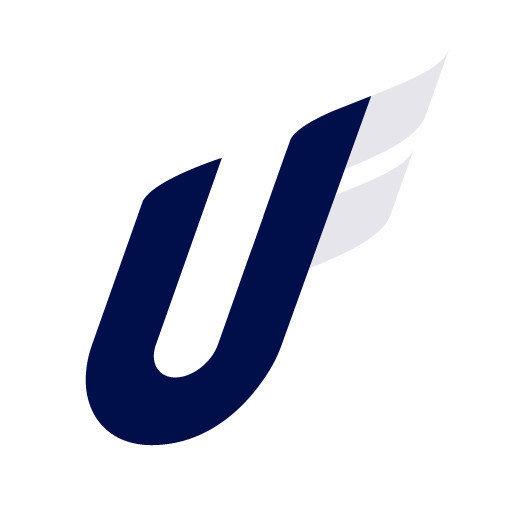 unistar 眾星實業 logo