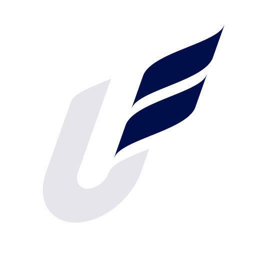 unistar眾星實業logo