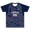 運動T恤TW2020-0152