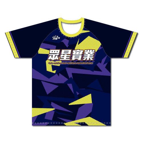 運動T恤TW2020-0158