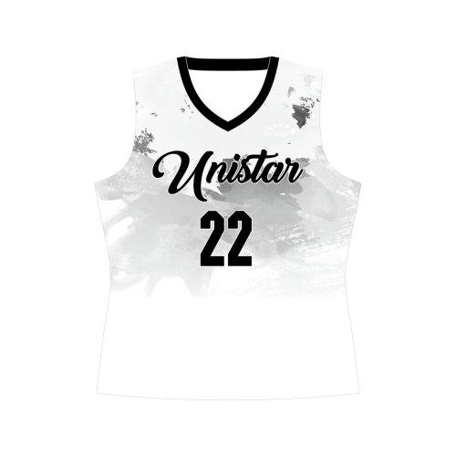 排球衣 HK2020-0191