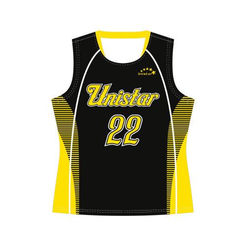 排球衣 HK2020-0023