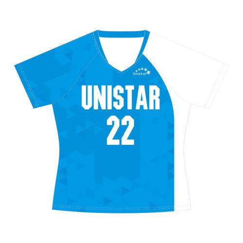 排球衣 HK2020-0064