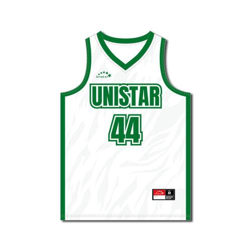 籃球衣HKP20-0039