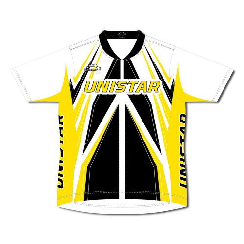 車衣|單車服 HK2020-0203