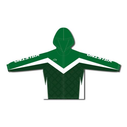 運動外套|風衣 HK2020-0162