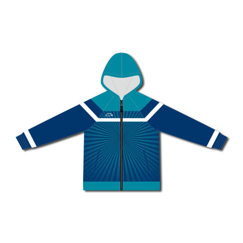 運動外套|風衣 HK2020-0164