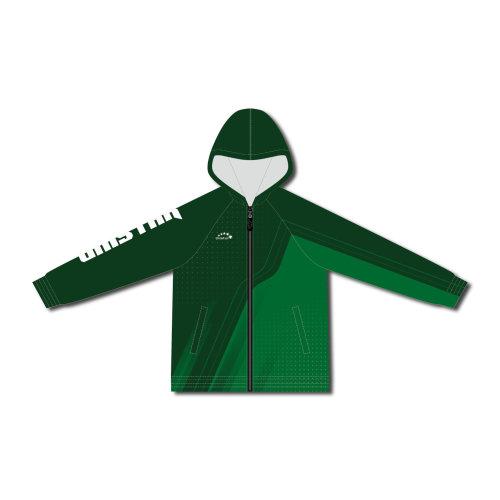 運動外套|風衣 HK2020-0165