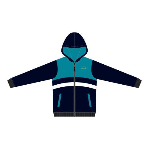 運動外套|風衣 HK2020-0215