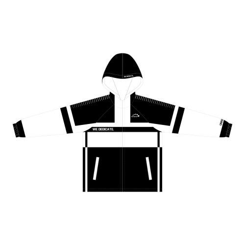 運動外套|風衣 HK2020-0113