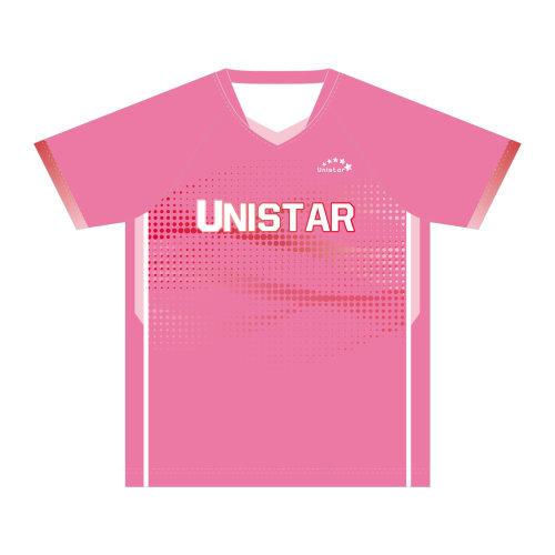 排球衣 HK2020-0155