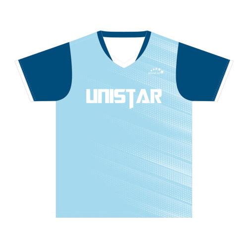 排球衣 HK2020-0154