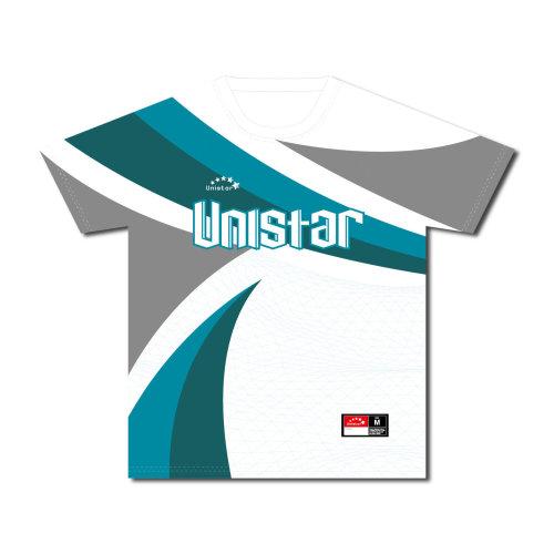 排球衣 HK2020-0147
