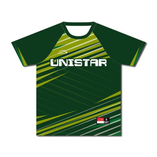 排球衣 HK2020-0139