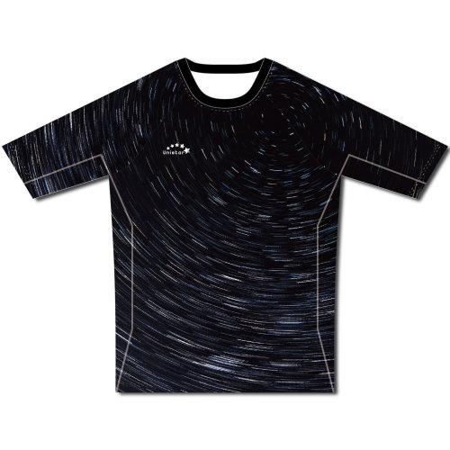 防曬衣|緊身衣 HK2020-0172
