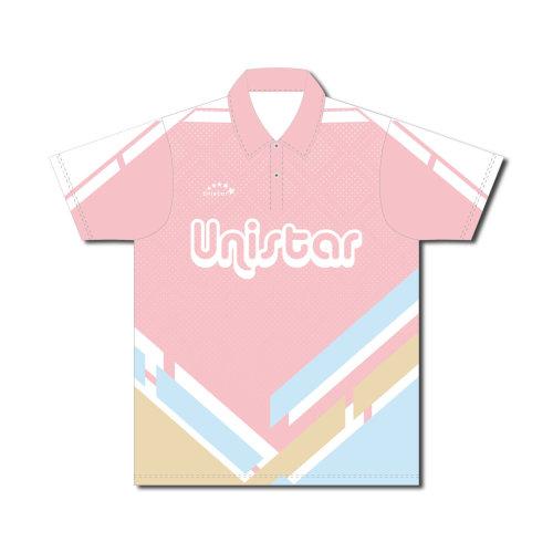 Polo衫 HK2020-0161