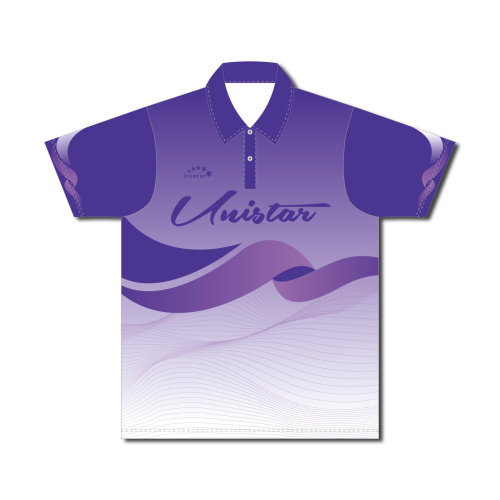 Polo衫 HK2020-0158