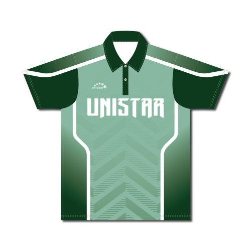 Polo衫 HK2020-0160