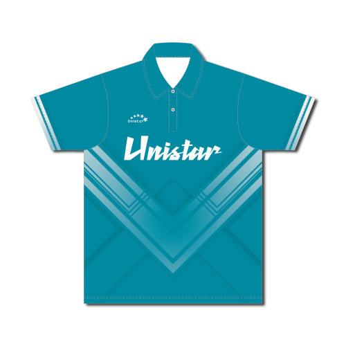 Polo衫 HK2020-0156