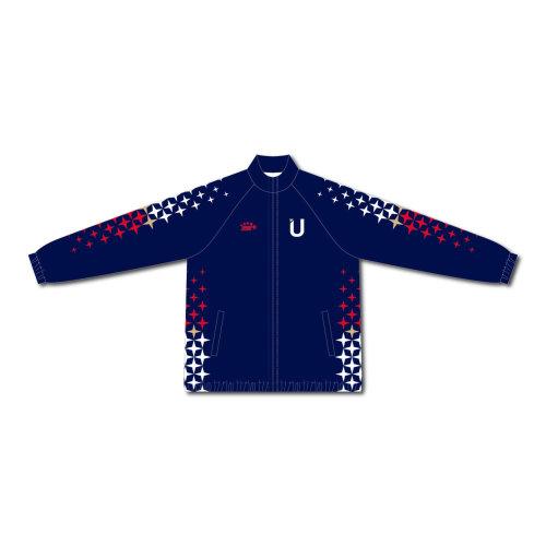 運動外套|風衣 TW2020-0210