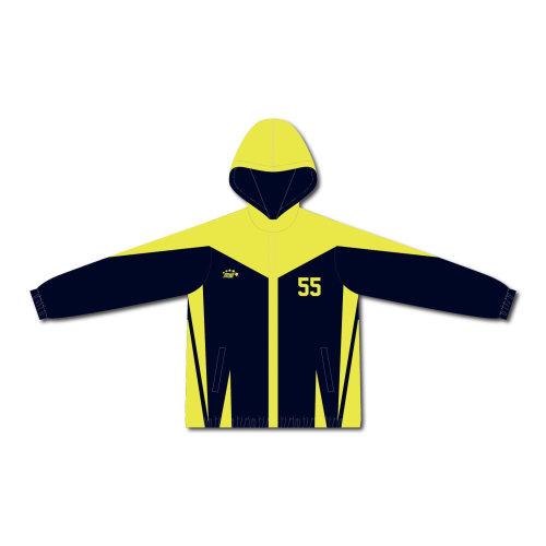 運動外套|風衣 TW2020-0187
