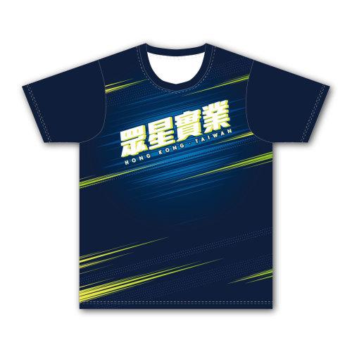運動T恤 TW2020-0193