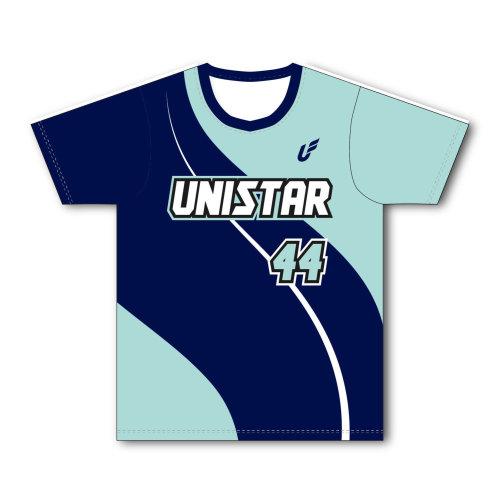 運動T恤 TW2021-032