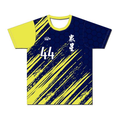 運動T恤 TW2020-0189