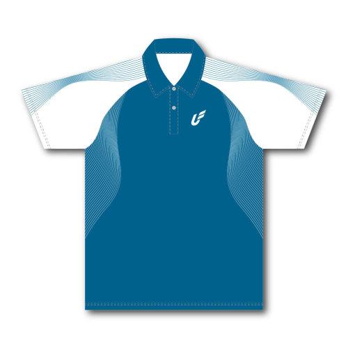 Polo衫 TW2021-058
