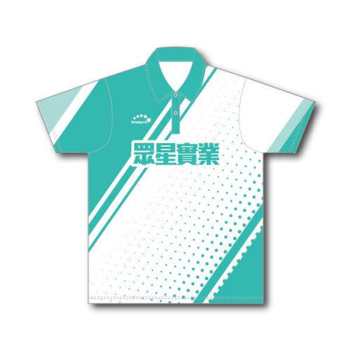 Polo衫 TW2020-0063