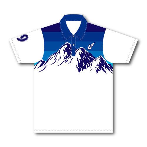 Polo衫 TW2021-041
