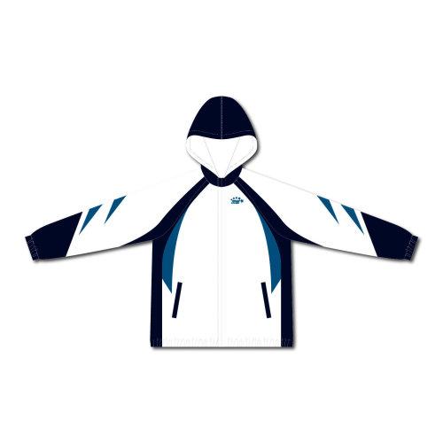 運動外套|風衣 TW2020-0186