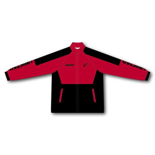 運動外套|風衣 TW2021-081