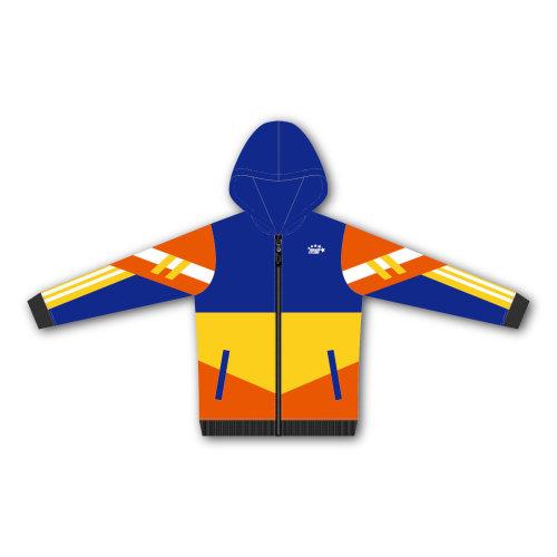 運動外套|風衣 TW2020-0188