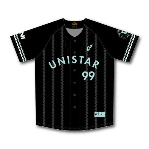 棒壘球服 TW2021-028