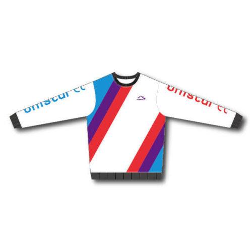 衛衣|大學T  TW2020-0080