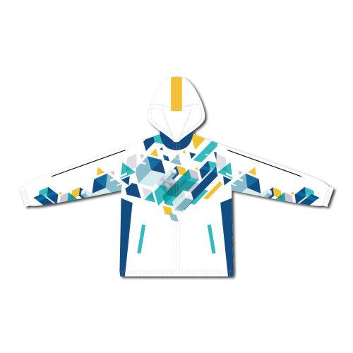 運動外套|風衣TW2020-0162