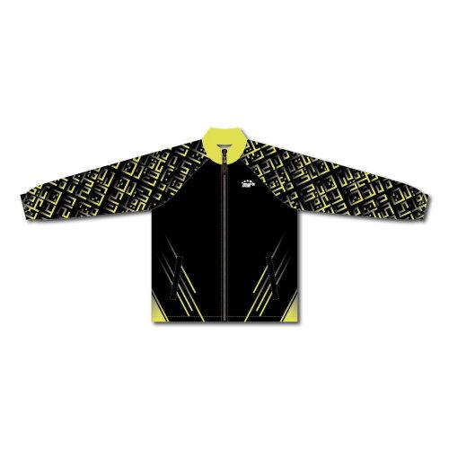運動外套|風衣 TW2020-0180