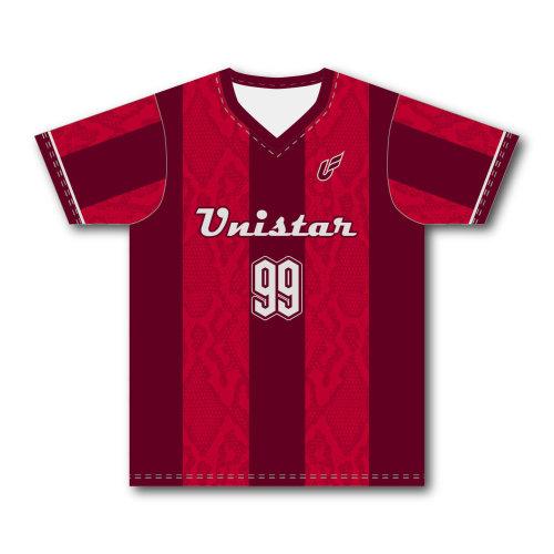 運動T恤 TW2021-014