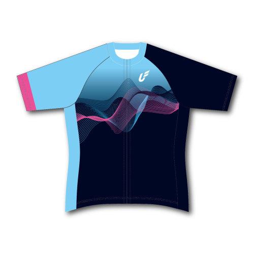 車衣|單車服 TW2021-070