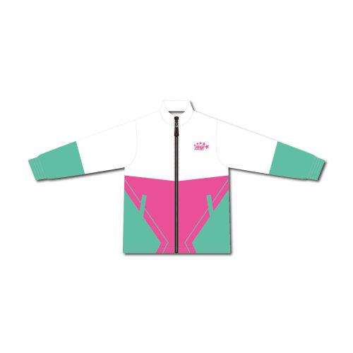運動外套|風衣TW2020-0166