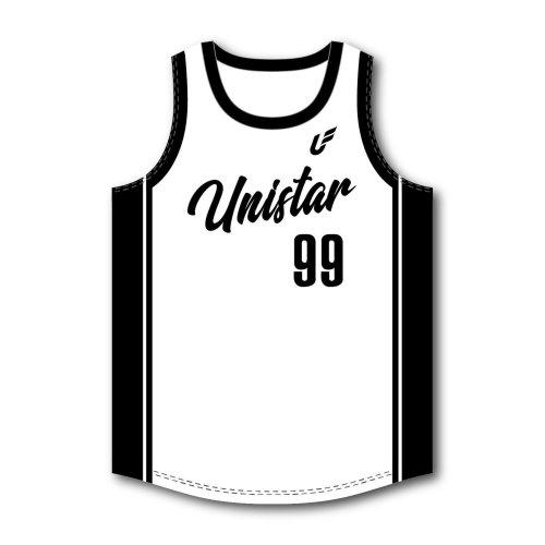 籃球衣 TW2021-016