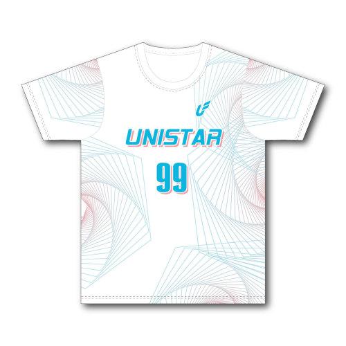 運動T恤 TW2021-087